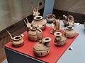 Vasellame (Museo archeologico nazionale del Melfese).jpg