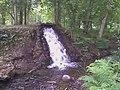 Vattenfall (4783589192).jpg