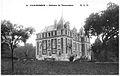 Vaucresson - Château.jpg