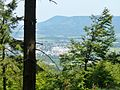 Veřovice, Czech Republic - panoramio (1).jpg