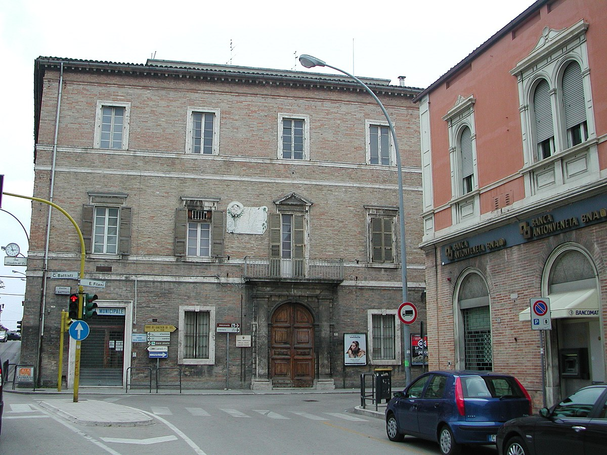 san benedetto del tronto chatrooms San benedetto del tronto  on a mass of rock where the rivers tronto and castellano join  , psychic energy, celebrity psychic, psychic chatrooms, psychic .