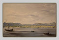 Veduta della Marina di Palermo di Zerilli Francesco.jpg