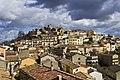 Veduta di Pietragalla da rione Sant'Antonio.jpg