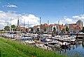 Veere, Hafen.jpg