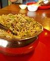 Veg Fried Rice 001.jpg