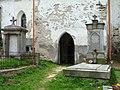 Velhartice - kostel sv. Maří Magdalény 05.jpg