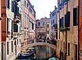 Venezia Kanal 19.jpg
