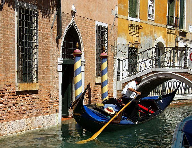 Soubor:Venice 221.jpg
