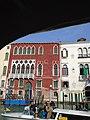 Venice servitiu 18.jpg