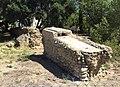 Ventura Mission Aqueduct.jpg