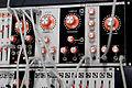 Verbos Electronics - Dual Four Pole, Amplitude & Tone Controller - 2014 NAMM Show.jpg