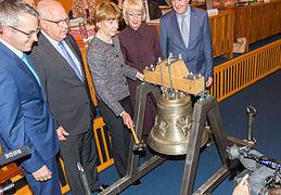Vereidigung und Amtseinführung von Oberbürgermeisterin Henriette Reker-4429.jpg