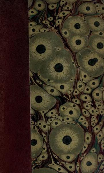 File:Verhaeren - La Multiple Splendeur, 1907.djvu