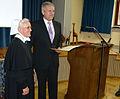 Verleihung des Bundesverdienstkreuzes an Sr Rose Schwarz.jpg