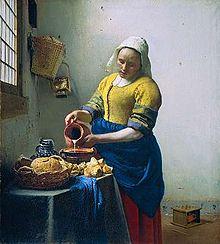 kleding 17e eeuw nederland