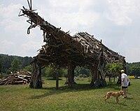 Vermontasaurus-2010-07-07