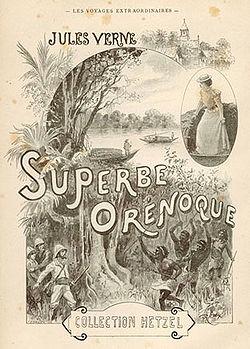 Verne-Orinoko-fronti.jpg