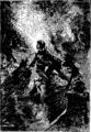Verne - P'tit-bonhomme, Hetzel, 1906, Ill. page 73.png
