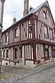 Verneuil-sur-Avre-IMG 3726.jpg