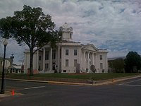 Vernon Parish Courthouse, LA.jpg