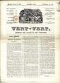 Vert-Vert 1842.png