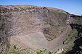 Vesuvius Crater.jpeg