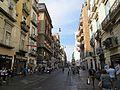 Via Toledo - panoramio (2).jpg