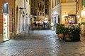 Via del Pantheon in Rome.jpg