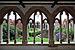 Vianden Trinitarian Cloisters R01.jpg