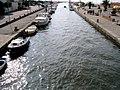 Viareggio-channel.jpg