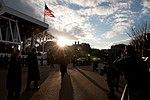 Vice President Joe Biden walks in 57th Presidential Inaugural Parade 130121-Z-QU230-217.jpg
