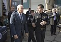 Vice President of the United States Mike Pence visit U.S. Customs and Border Protection (11).jpg