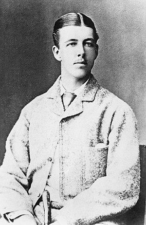 Walter Hamilton (VC) - Victoria Cross Winners- Pre 1914. Q80535