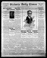 Victoria Daily Times (1913-02-20) (IA victoriadailytimes19130220).pdf