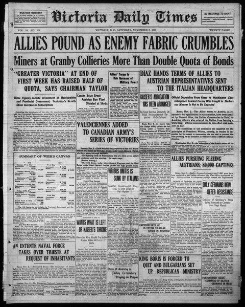 File:Victoria Daily Times (1918-11-02) (IA victoriadailytimes19181102).pdf