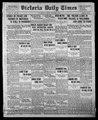 Victoria Daily Times (1918-12-13) (IA victoriadailytimes19181213).pdf