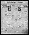 Victoria Daily Times (1923-04-17) (IA victoriadailytimes19230417).pdf