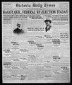 Victoria Daily Times (1925-12-07) (IA victoriadailytimes19251207).pdf