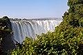 Victoria Falls 2012 05 24 1722 (7421917996).jpg