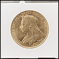 Victoria sovereign MET DP100403.jpg