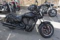 Victory motorcycles-h.JPG