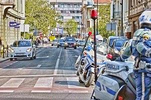 Tavčarjeva ulica