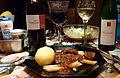 Vienna Goulash & Austrian Wine.jpg