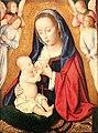 Vierge allaitant Jean Hey Cluny.jpg