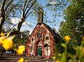 Vierzehn-Nothelfer-Kapelle in Mainz-Gonsenheim.jpg