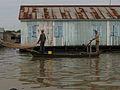 Vietnam 08 - 170 - morning life on the Mekong (3186669349).jpg