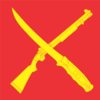 Vietnam People's Army Vector.png