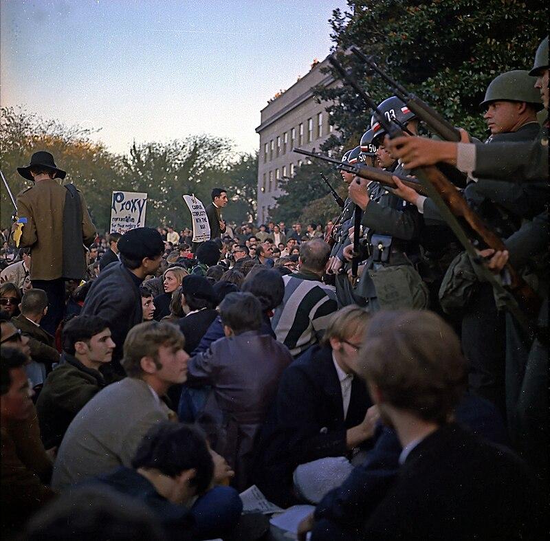 Vietnamprotestors.jpg