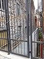 Vieux seminaire de Saint-Sulpice 61.jpg