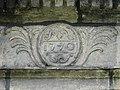 Vieux seminaire de Saint-Sulpice 72.jpg